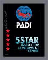 5star IDC Centre