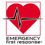 EFR_logo